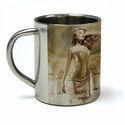 300ml Stainless Steel Mug