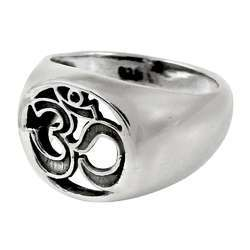 925 Sterling Silver Ring