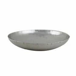 SS Round Bowl