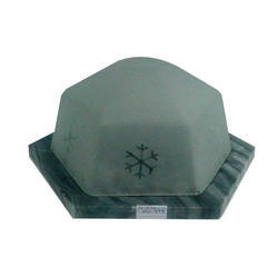 KW-379 Marble Dome