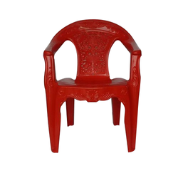 orange plastic chair. Plastic Chair. Chair Orange
