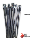 EXIBU Promotional Gazebo Canopy 6 X 3 M