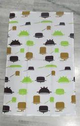 Cotton Tea Towels