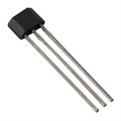 MH182 MST Hall Effect Sensors