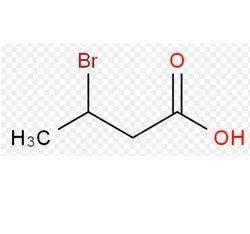 Bromobutyric Acid