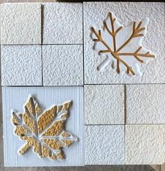Stone Wall Cladding ART 029