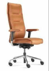 Godrej Corporate Office Chair, Model Name/Number: LA SEDE