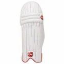 BDM Master Blaster Cricket Batting Pad