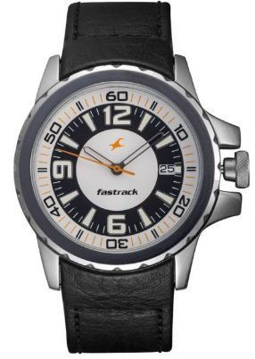 51513bd2a Womens Watches - Fastrack 3029sl01 Analog Watch Ecommerce Shop ...