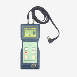 Coating Thickness Gauge FNF
