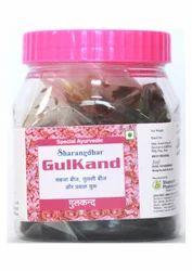 Sharangdhar Gulkand 500Gm