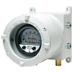 Series AT3A3000 ATEX Approved Photohelic Switch Gages