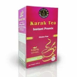 Karak Tea - Cardamom