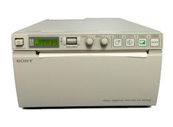 Printer UP 897 MD