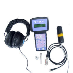 Vibration Condition Meter-18