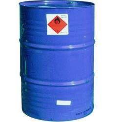 Tertiary Butanol Solvent