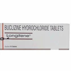 Longifene Tablets