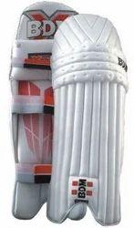 BDM X-Plod Pro Cricket Batting Leg Guards