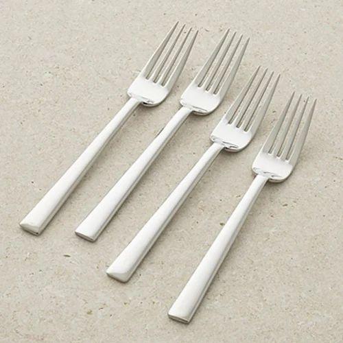 Stainless Steel Fork