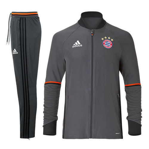 Adidas Tracksuit Adidas Track suit Latest Price, Dealers