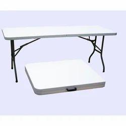 plastic folding tables folding tables manufacturer from mumbai