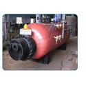 Thermic Fluid Heated Steam Generator