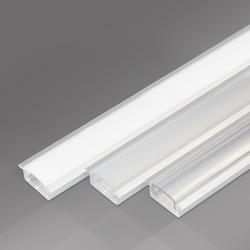 Conceal LED Profile