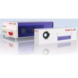 Laser Marking System In Ahmedabad Gujarat Laser Marking