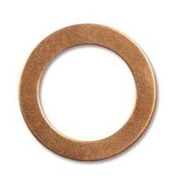 Copper Nickel Washer