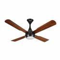 Luminous Lite Aire Ceiling Fan