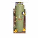 Vertical Smoke Tube Boiler