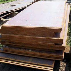 NBN629/ D42-12 Steel Plate