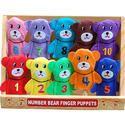 Children Pre School Educational Toy