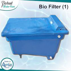 Swimming pool accessories and equipment wholesale for Fish pond filter accessories