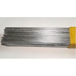 Er4043 Aluminum Filler Wire
