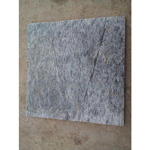 Natural Stone Flooring Tile Slate Flooring Tile Manufacturer From