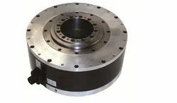 SGMCS Direct Drive Motors