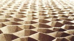 Honeycomb Core Door Fillings & Honeycomb packaging Boards - Honeycomb Core Door Fillings ...