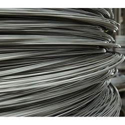 ASTM A493 Gr 316L Wire