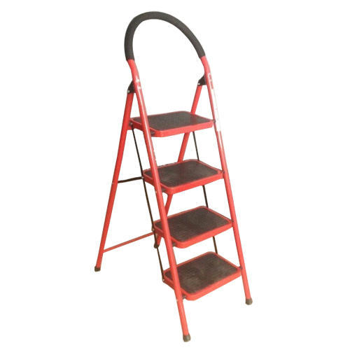 Lader Ladder Manufacturer From New Delhi