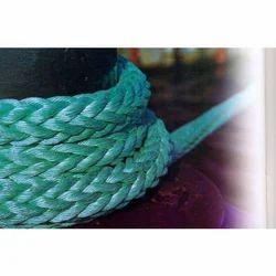 4 Strand Polyamide Nylon Ropes