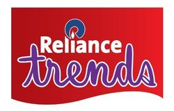 Reliance Trends - Gift Card/Gift Voucher
