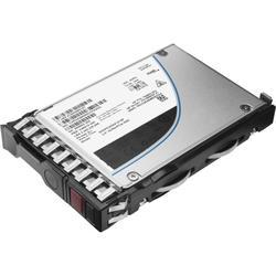 HP Write Intensive SFF/LFF SSD