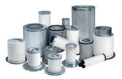 Air Oil Separators Filter