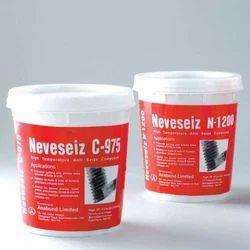 Anabond Neveseiz c-975