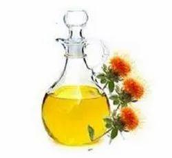 Essential & Medicinal Oils