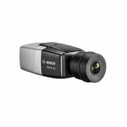 BOSCH DINION IP Ultra 8000 12MP Box Camera NBN-80122