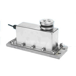 Side Mounted Platform Load Cell