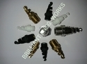 Tank Cleaner Nozzles