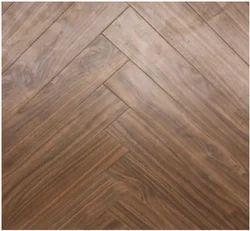 Walnut Astoria IS 8945 Laminate Flooring